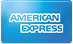 amex card - payment icon